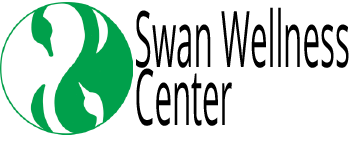 Swan Wellness Center